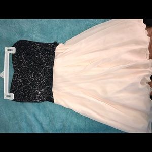 Dresses & Skirts - Homecoming dress